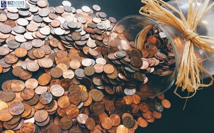 Tiết kiệm tiền hiệu quả