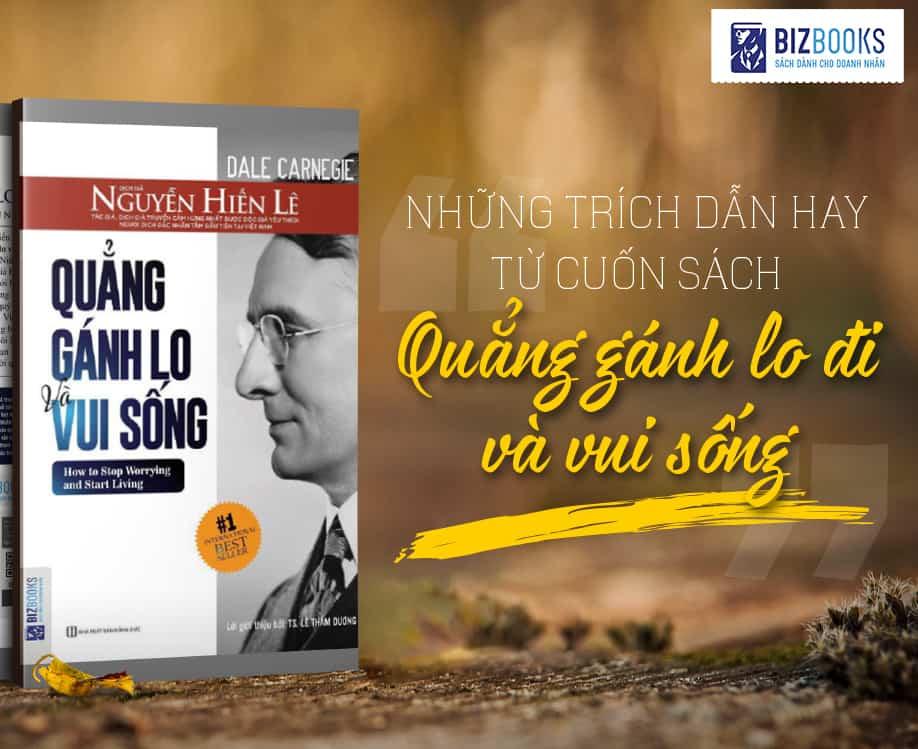 Quang ganh lo di va vui song 5