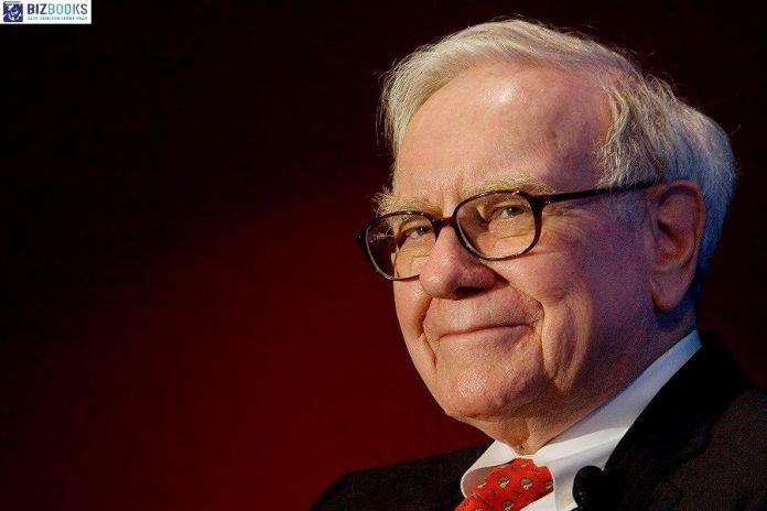 Bài học từ Warren Buffett
