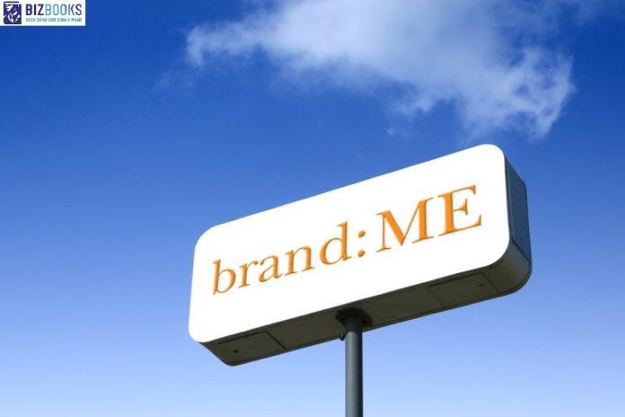 xây dựng thương hiệu cá nhân như thế nào?