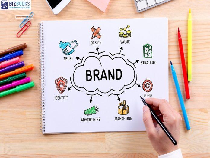 Cách xây dựng thương hiệu cho sản phẩm mới