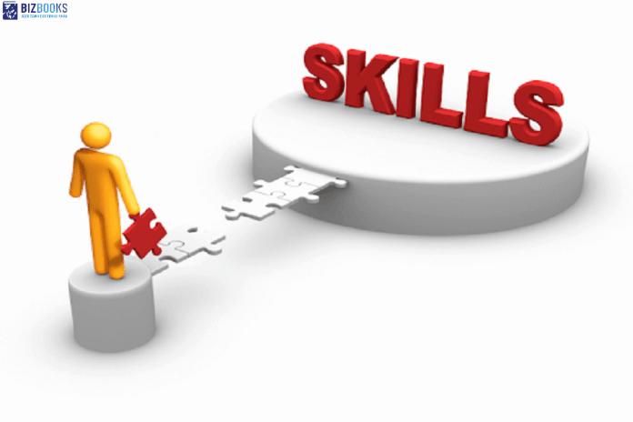 Học kỹ năng mới giúp bạn mở mang đầu óc, tri thức