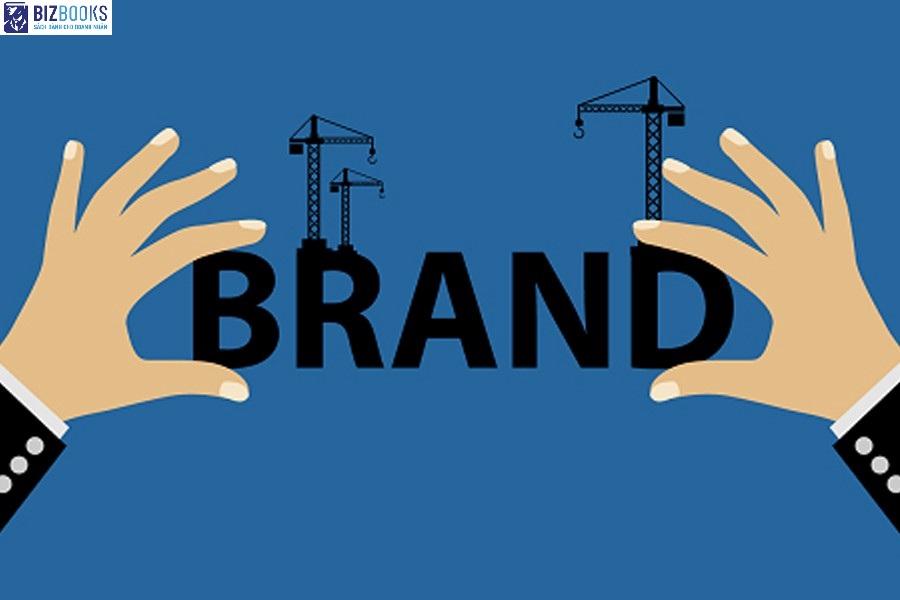 xây dựng và phát triển thương hiệu sản phẩm