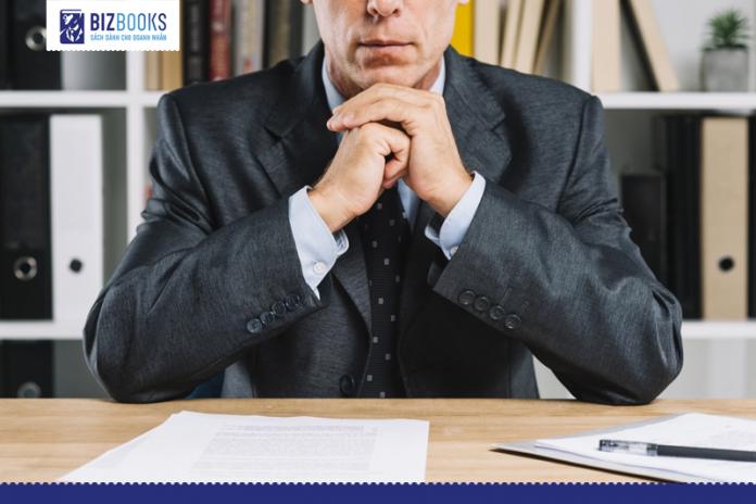 3 phong cách quản lý nhất định phải biết để giữ chân người tài