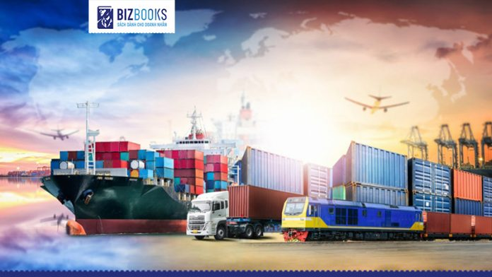 Những lưu ý quan trọng không thể bỏ qua trong ngành Logistics