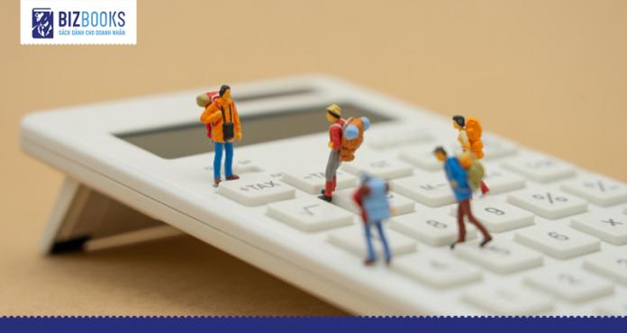 Thuế thu nhập doanh nghiệp mới nhất