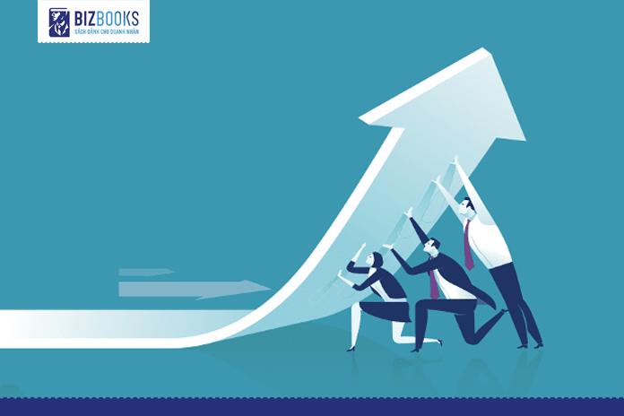 10 cách vực dậy doanh nghiệp trong thời kỳ khó khăn