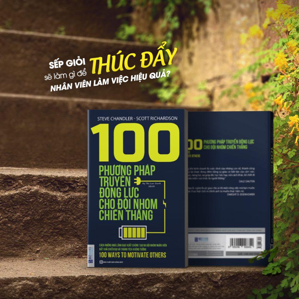 100 phuong phap
