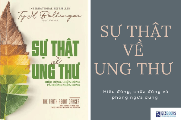 Su that ve ung thu (1)