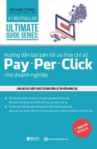 Pay per click 2 196x302